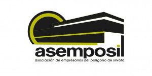 Logotipo Asemposil