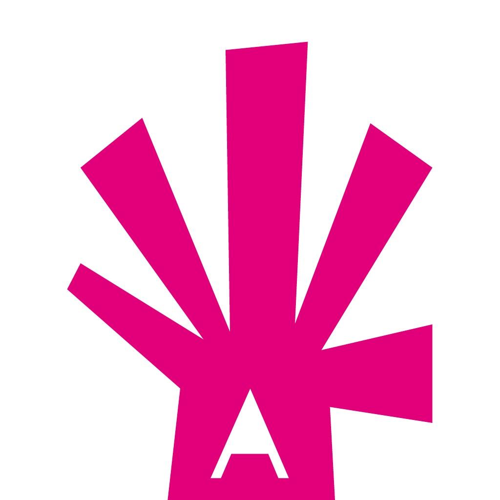 Diseño de marca y piezas de difusión para la campaña de familias colaboradoras de CCF