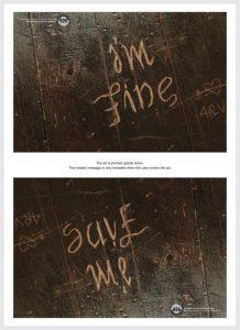 ambigramas y gráficas reversibles