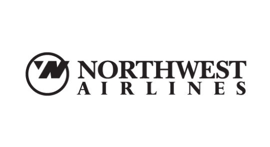 logotipo northwest