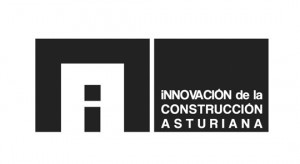 Logotipo cluster ICA