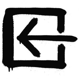 kajota, estudio de creatividad, diseño gráfico y estrategia de marca