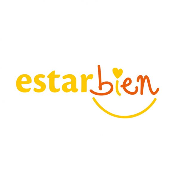 Naming y diseño de identidad corporativa estarbien