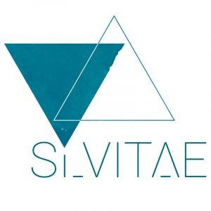 Branding, desarrollo marca y diseño de logotipo sivitae