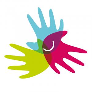Diseño de logotipo para el Ayuntamiento de Llanera