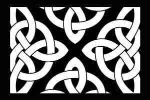 Diseño de logotipo para una cervecería