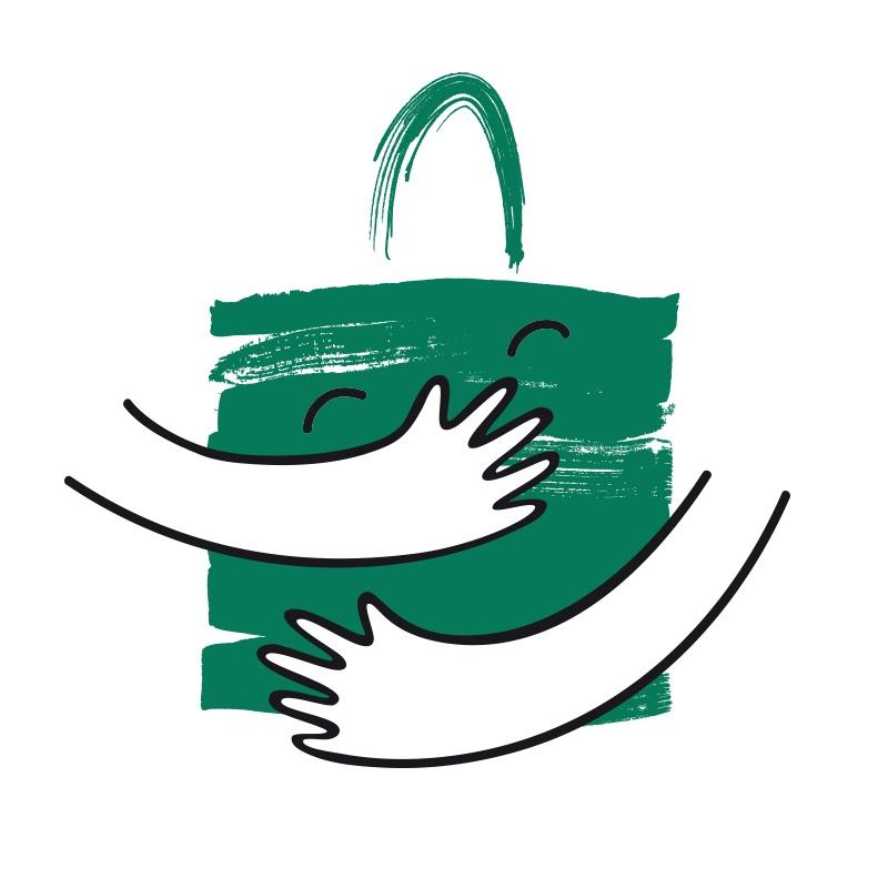 Creación de marca y slogan para Caja Rural Asturias