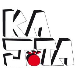 kajota, creatividad y diseño gráfico