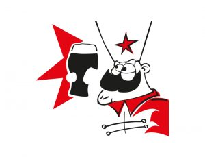 redacción, ilustración, diseño y maquetación de libro de apuntes sobre cerveza de vivalabirra