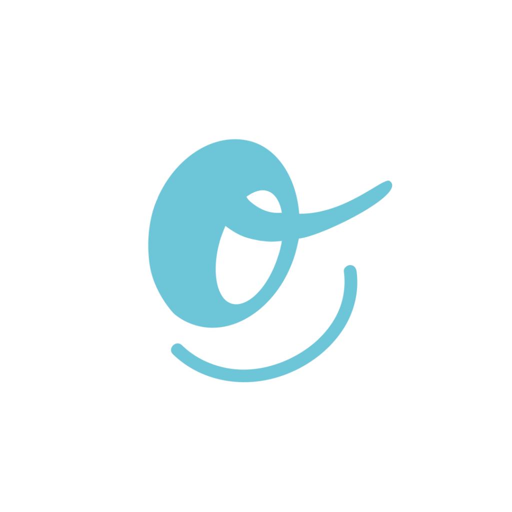 Diseño para campaña del ayuntamiento de llanera