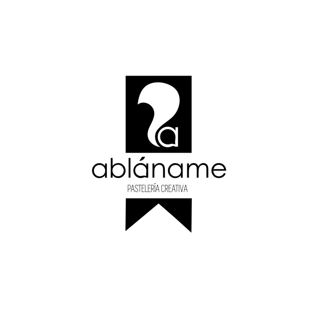 Diseño de logotipo y tarjetas